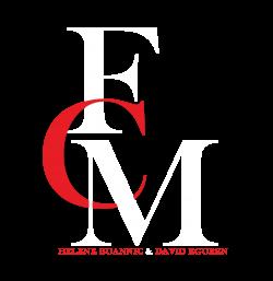 Logo Formation Comédie Musicale