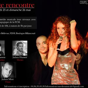 stage-rencontre-mai